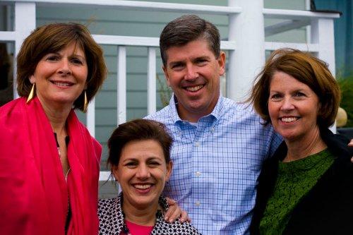 Dad,_Tammy,_Catherine,_Maryanne